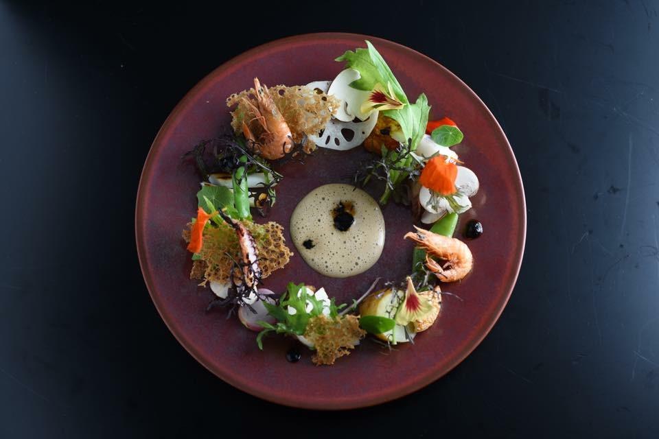 福山市フレンチ料理教室,卵料理編その2*ランチの部残り1名ディナーの部残り5名となりました*