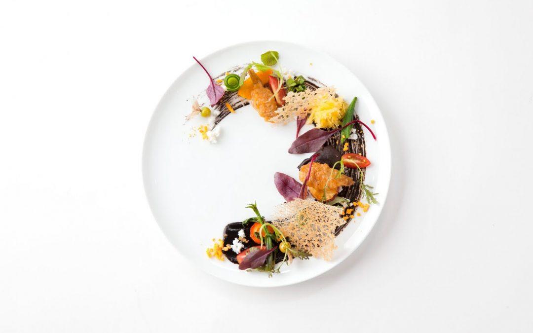 旅するフランス料理   〜ニース編〜